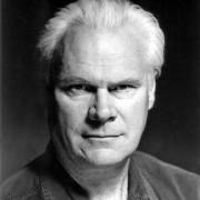David Lloyd-Jones
