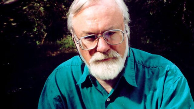 John McCabe's lost recital