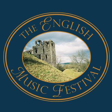 English Music Festival