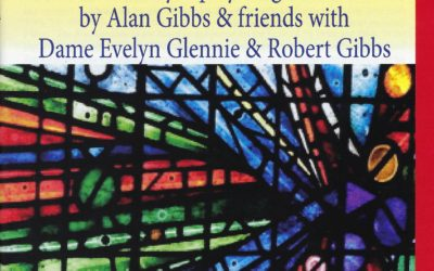 Glasgow Bells: Organ Music by Alan Gibb & Friends
