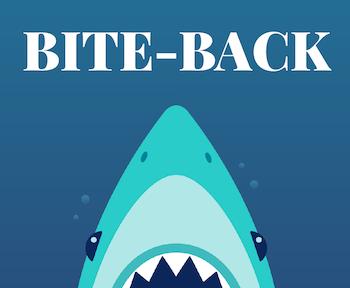 Bite-Back