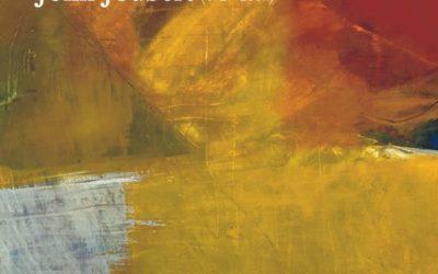 JOHN JOUBERT: The Complete Solo Piano Music