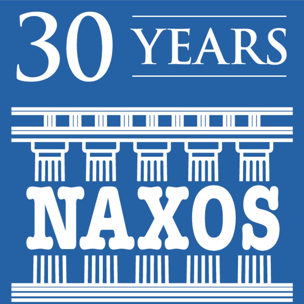 Naxos 30