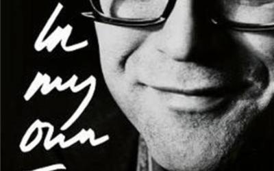 HUMPHREY BURTON: In My Own Time