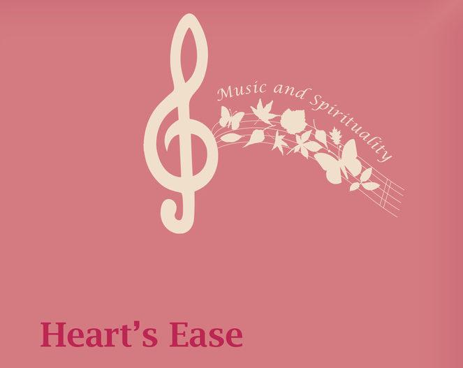 Heart's Ease