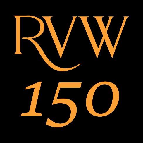 RVW150 logo